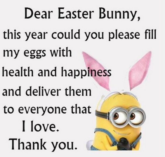 Pinterest Humor Quotes: 20 Funny Easter Quotes