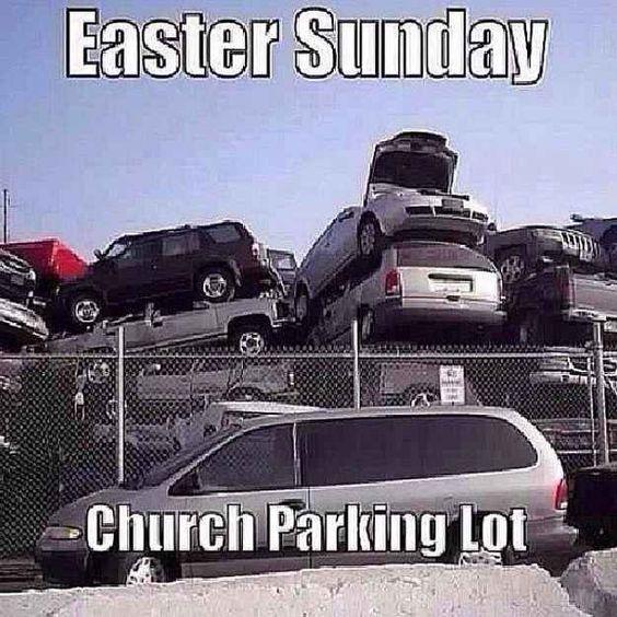 20 Funny Easter Quotes #Easter Quotes #Easter Sayings
