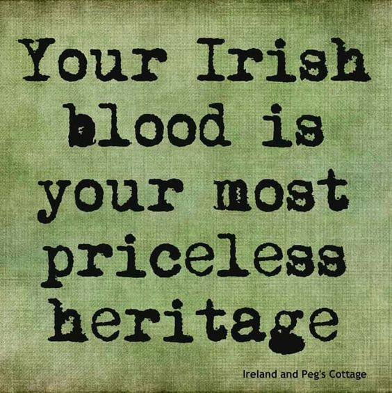 Irish Quotes Simple 48 Inspiring Irish Quotes Quotes And Humor