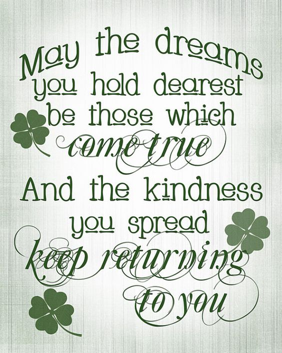 Irish Quotes Magnificent 48 Inspiring Irish Quotes Quotes And Humor