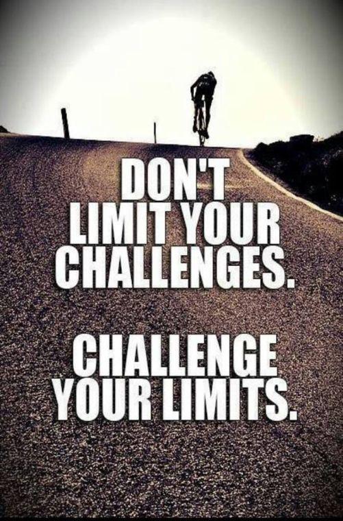 20 Inspiring Status Quotes for your next Status #Inspiring Quotes #Quotes for Status