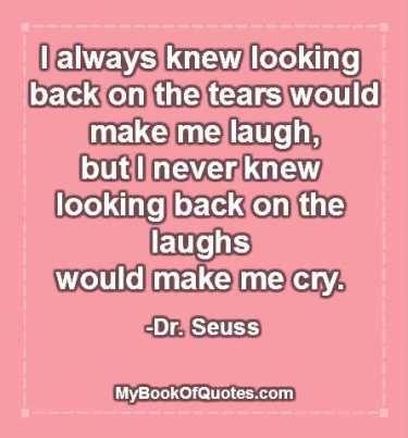 20 great dr seuss quotes dr seuss quotes