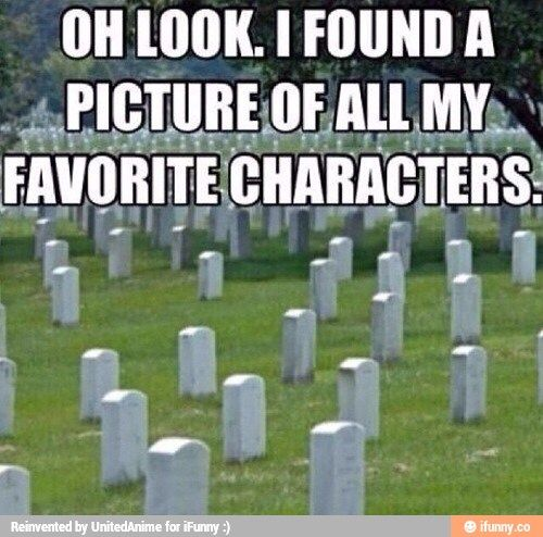 Quotes About People Who Notice: 25 Funny Greys Anatomy Memes
