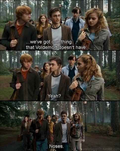 60 Funny Harry Potter Quotes Quotes And Humor Simple Harry Potter Quote About Friendship