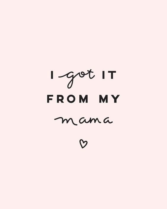 Awesome 25 Mothers Day Quotes Quotes And Humor Funny Birthday Cards Online Alyptdamsfinfo