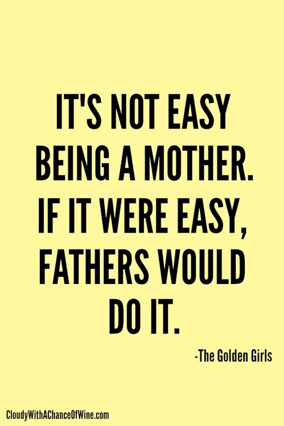 Funny Quotes On Mothers Love : 25 Mothers Day Quotes #Mother Day Quotes #Quotes