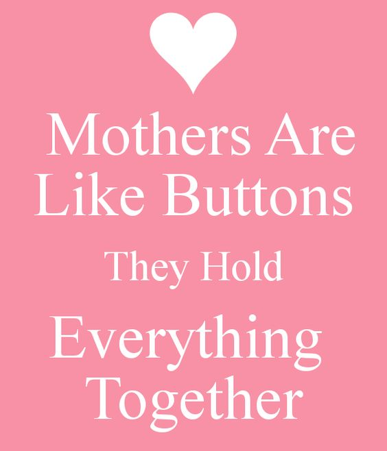 25 Mothers Day Quotes