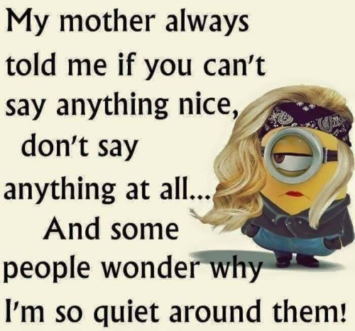 25 Mothers Day Quotes #Mother Day Quotes #Quotes