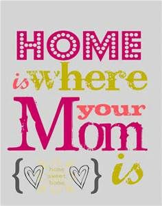 Mothers Day Quotes Cool 25 Mothers Day Quotes  Quotes And Humor