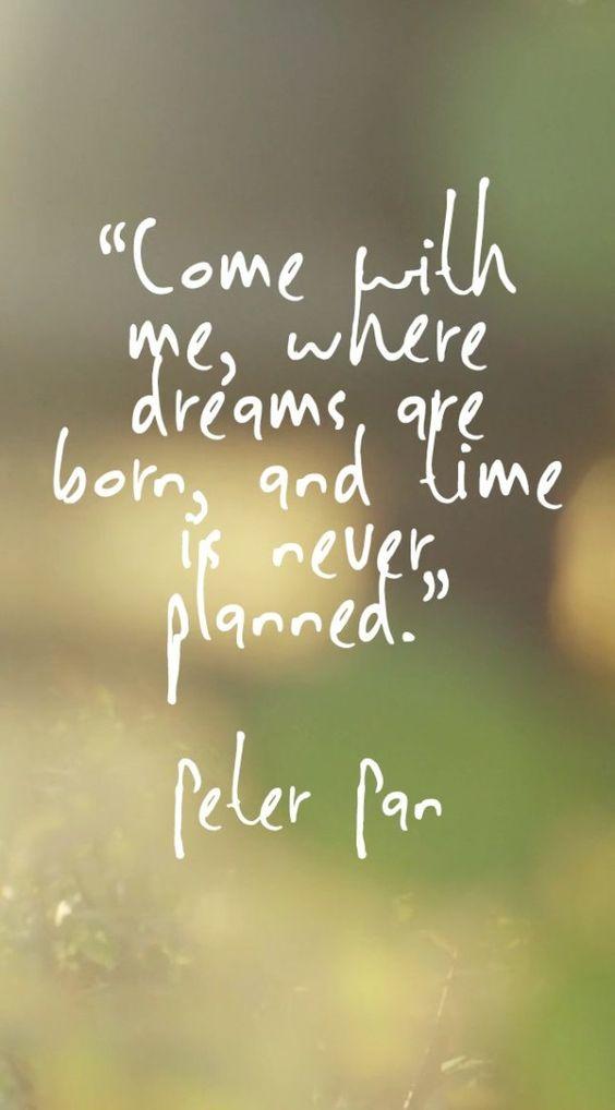 25 peter pan inspirational quotes peter pan quotes quotes