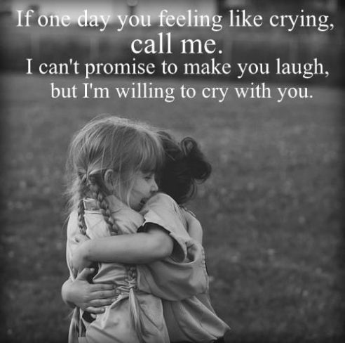 30 Best Friend Quotes Quotes And Humor