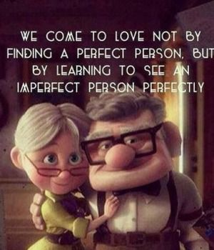 great quotes for boyfriends quotes and humor
