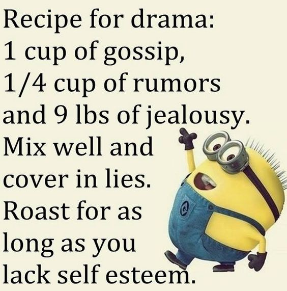 35 very funny minion quotes quotes and humor
