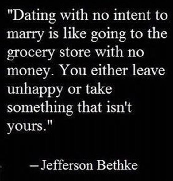 Marriage Adult Relationships: 25 Deep Quotes That Make You Think