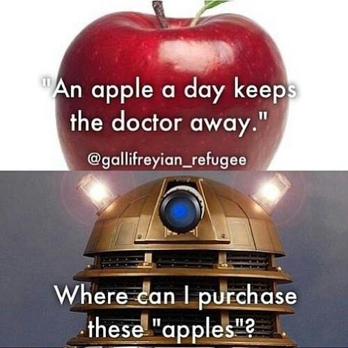 25 Doctor Who humor Quotes #Doctor Who #Humor