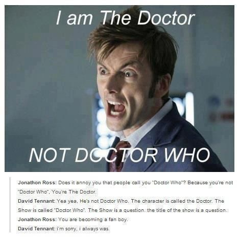 25 Doctor Who Humor Quotes Quotes And Humor