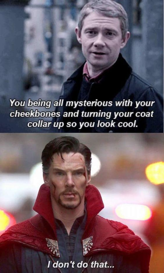 25 Sherlock Holmes Funny Quotes   Quotes and Humor
