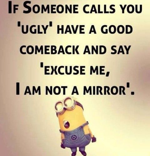 Funny Quotes Images 30 Funny Quotes and Sayings | Quotes and Humor Funny Quotes Images