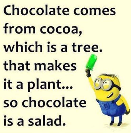 Funny Quotes Images | 30 Funny Quotes And Sayings Quotes And Humor
