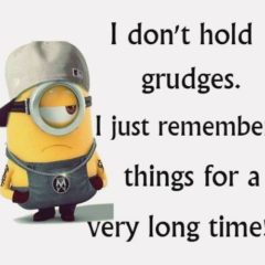 30 Minions Humor Quotes