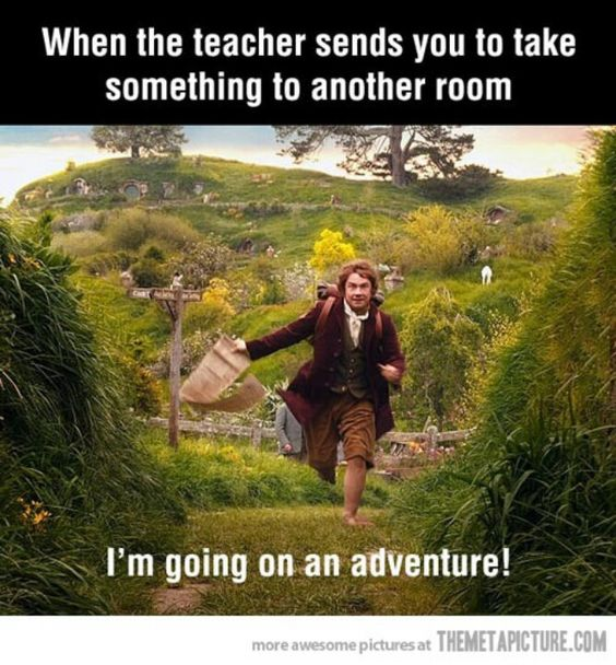 30 school humor quotes quotes and humor