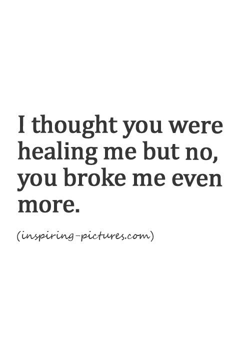 35 Heartbreak Quotes Quotes And Humor