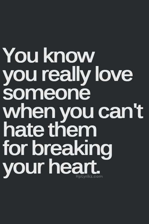 35 HeartBreak Quotes | Quotes and Humor