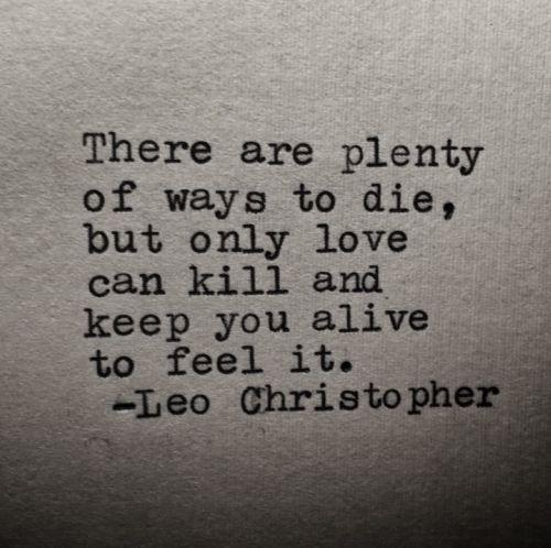 Sad Quotes For Men: 35 HeartBreak Quotes
