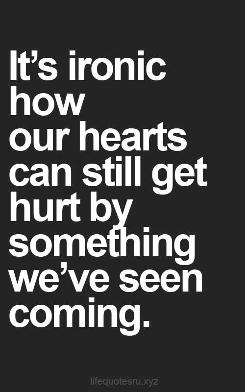 getting over heartache quotes