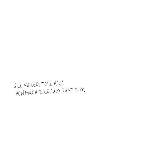 quotes tumblr heartbreak - photo #45