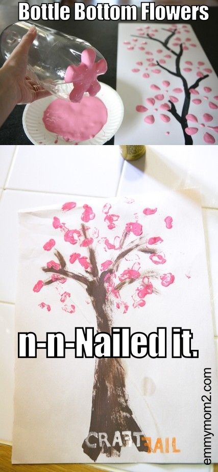 Top 20 Very Funny Pinterest Fails #Pinterest #Fails