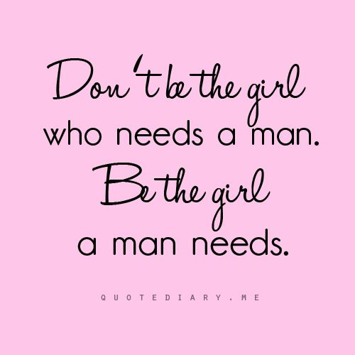 Inspirational Quotes For Girls Custom Top 30 Inspirational Quotes For Girls  Quotes And Humor