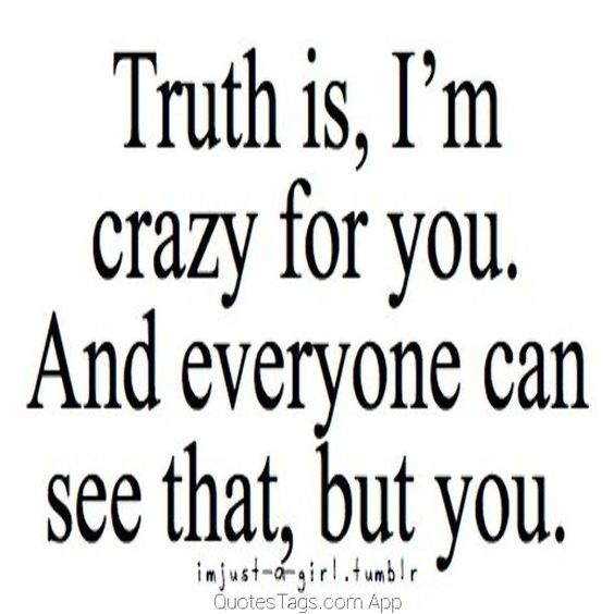 Funny Quotes On Secret Love : ... - Secret Crush Quotes Quotes About Secret Crush Sayings About Secret