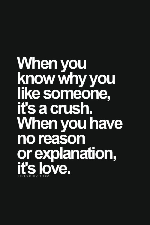 top 30 secret crush quotes quotes and humor