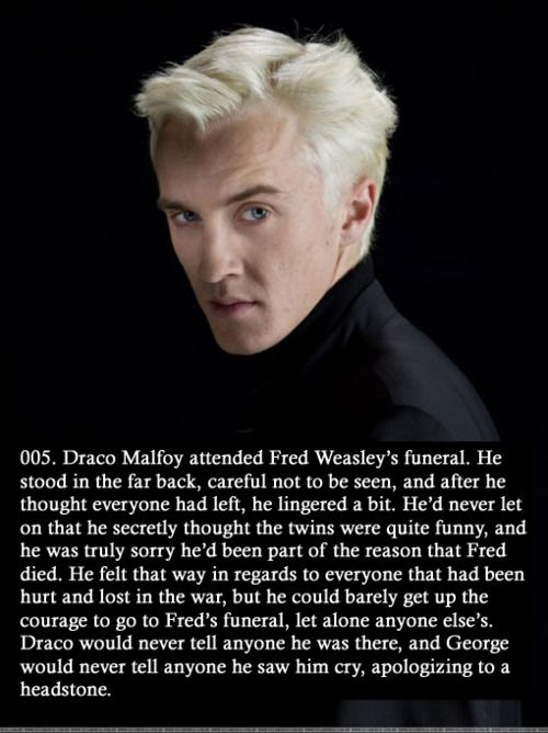 30 Inspirational Harry Potter Quotes | Quotes and Humor