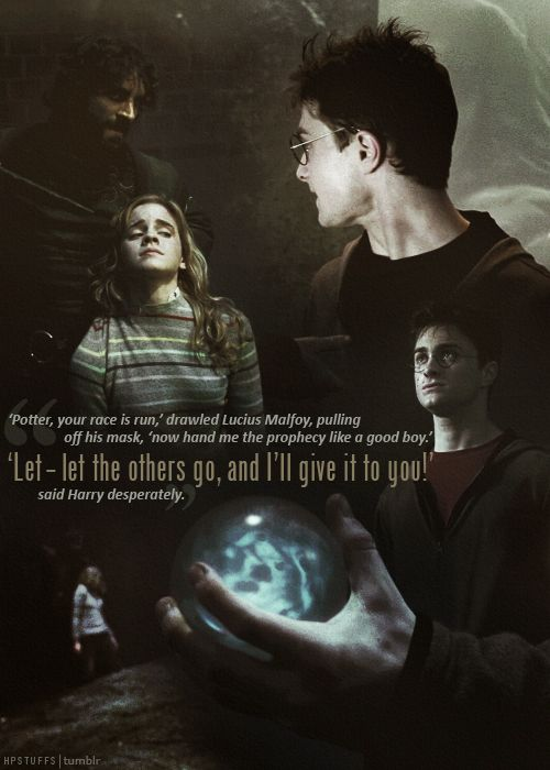 Harry Potter Book Quotes Inspiring : Inspirational harry potter quotes and humor