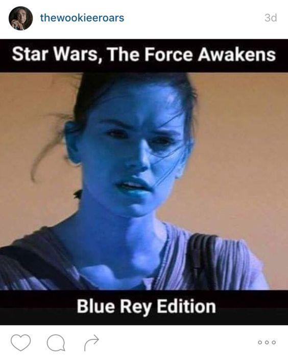 Top 25 Star Wars Humor Quotes #Star wars #Humor