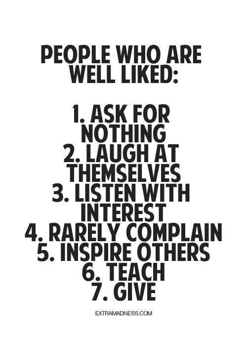 Top 30 Motivational Quotes #Motivational #Quotes
