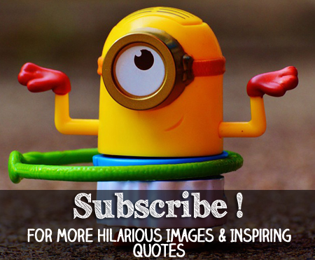 minion Good 450px