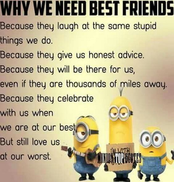 30 Best Friendship Quotes #Friendship #Quotes