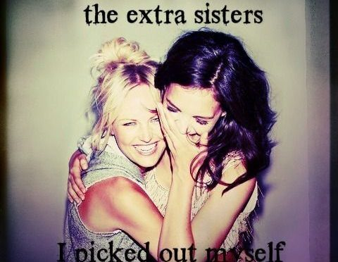 30 Best Friend Quotes – Quotes and Humor
