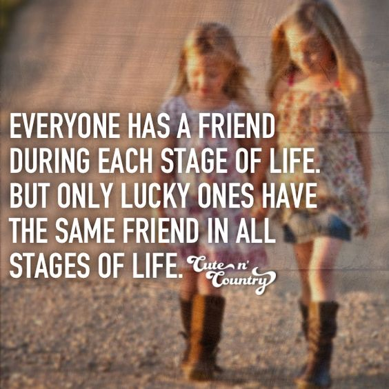 Friendship Quotes: 30 Best Friendship Quotes