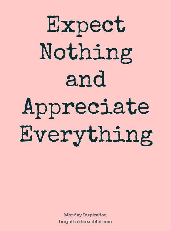Grateful Quotes | 30 Best Gratitude Quotes Quotes And Humor