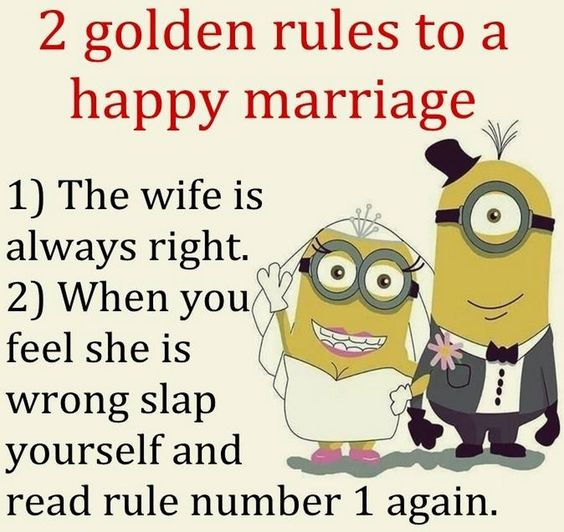 30 Funny Minion Quotes #Funny #minion