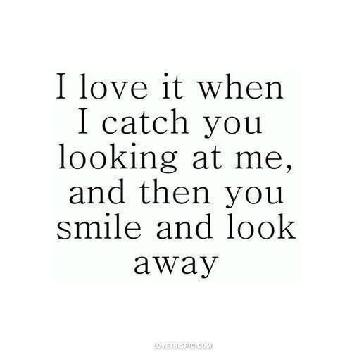 Best 33 Cute Crush Quotes Quotes And Humor