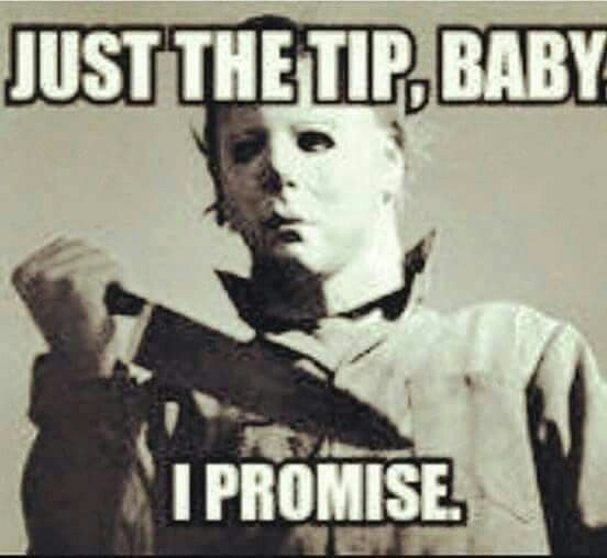 Funny Meme Halloween : Top halloween funny memes quotes and humor