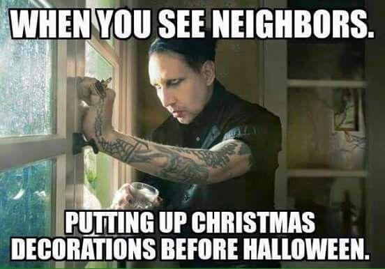 top 35 halloween funny memes halloween funny