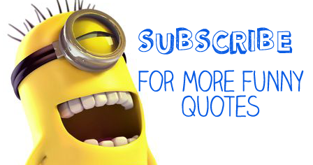 subscribe-2