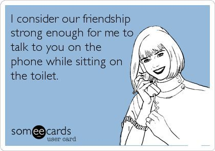 27 Funny Friendship Quotes – Quotes and Humor