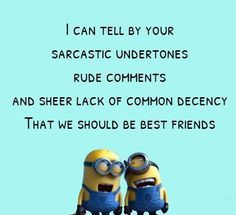 27 Funny Friendship Quotes Quotes And Humor